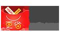 更省APP官方网站 - 更省APP省钱密令:334477